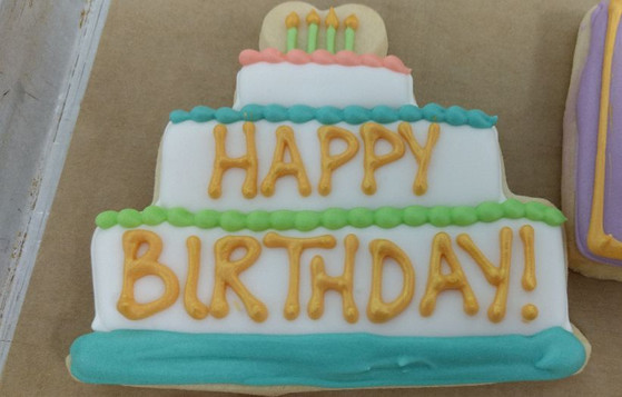 Birthday Cake Cookie Web.jpg