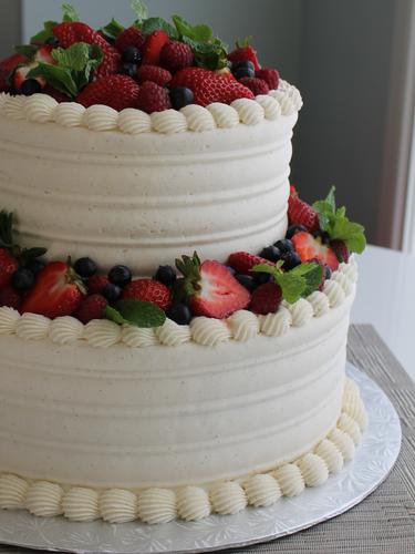 Wedding Cake 4.png
