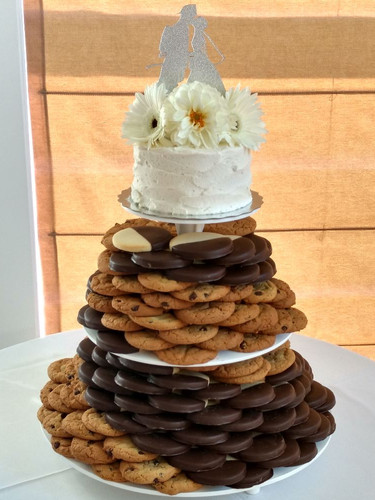 Wedding Cake Wix 2.jpg