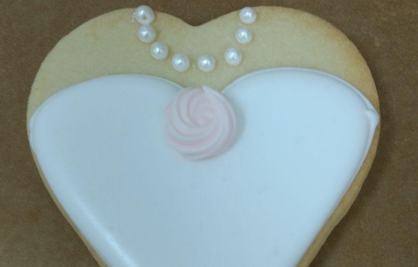 Bridal shower cookie Web.jpg