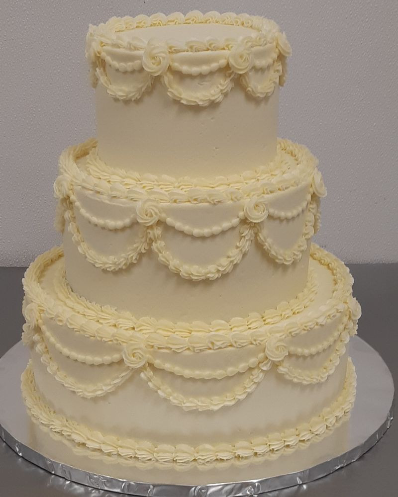 Wedding Cake Wix 5.jpg