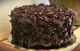 Website Choc Cake.jpeg