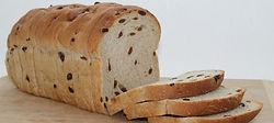 Raisin Bread.JPG
