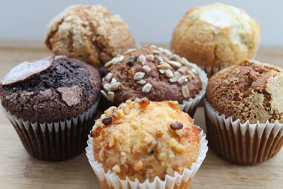 Assorted Muffins.JPG