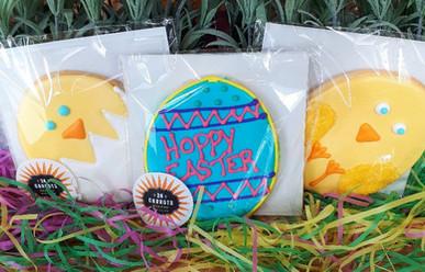 Easter Cookies Shop Web.jpg