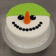 Snowman 2.jpg