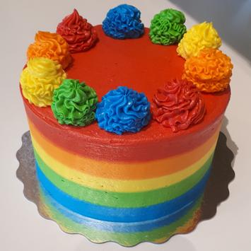 Smash Cake 1.1.png