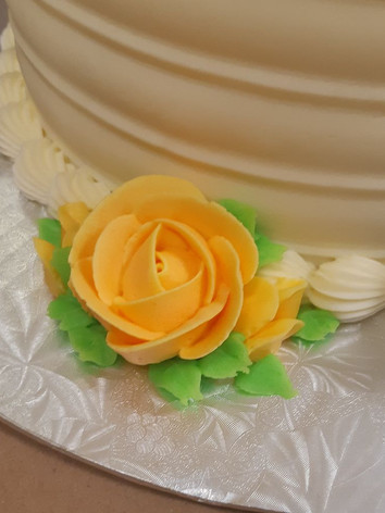 Fleur Wix 1.jpg