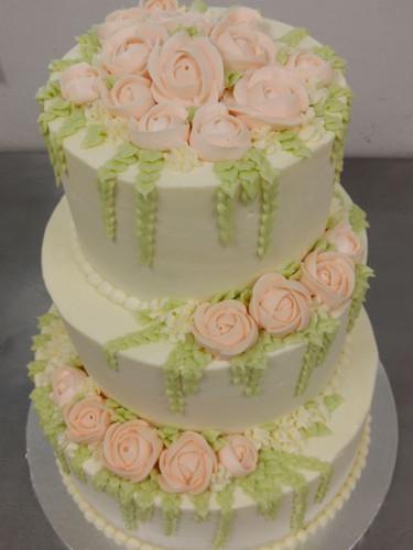 Wedding Cake Wix 3.jpg