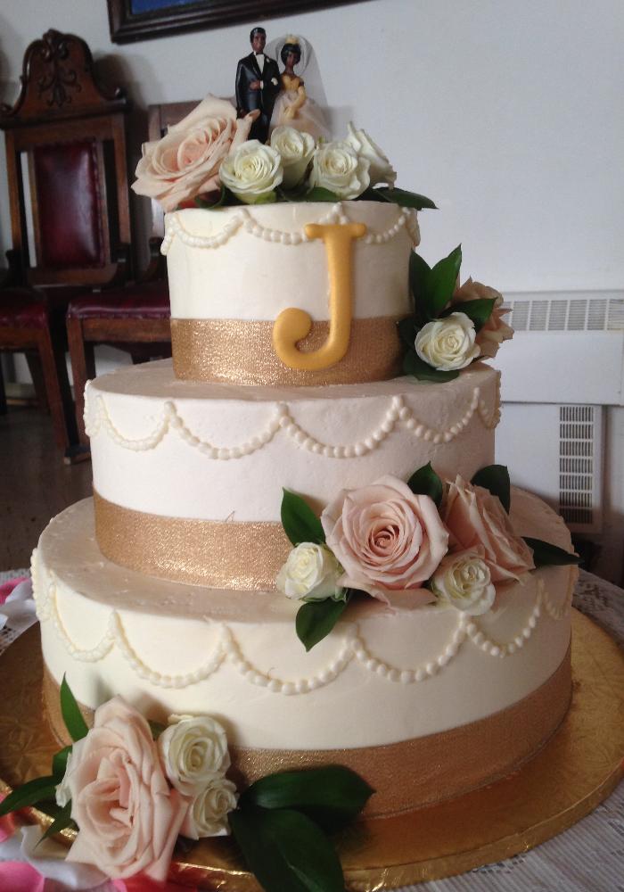wedding cake 3.png