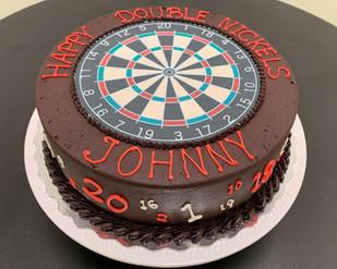 Dart Board Cake 3.1.jpg