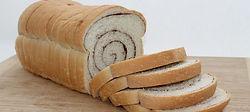 Cinnamon Loaf.JPG