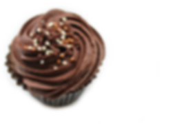 cupcake test.png