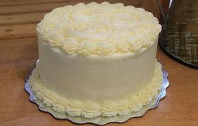 Bake Shop Vanilla Cake.jpg