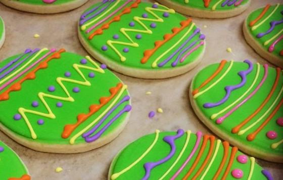 Easter Egg Cookies (1).jpg