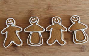 Gingerbread People Web.jpg