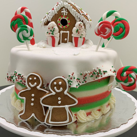 Christmas 2019 cake 1.jpg