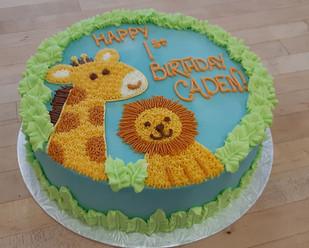 Baby Zoo Cake 2.1.jpg