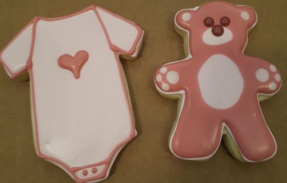 Pink baby shower Cookie Web.jpg