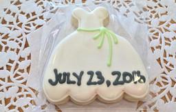 Wedding Dress Cookie Web.jpg