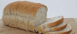 Flax Bread (1).JPG