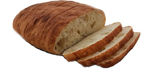 Ciabatta cropped for Wix 2.jpg