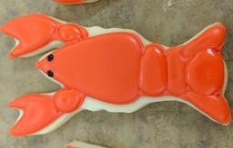 Red Lobster Cookie Web.jpg