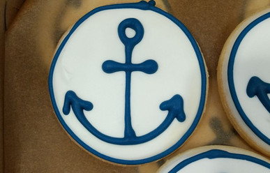 Anchor Cookie Web.jpg