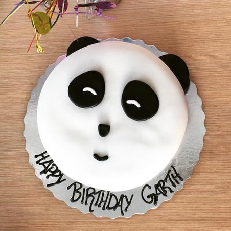 Panda Fondant Cake.jpg