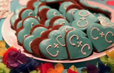 CC heart cookies Web.jpg
