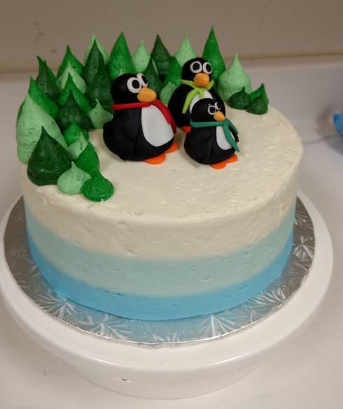 Penguin Cake (resized).jpg