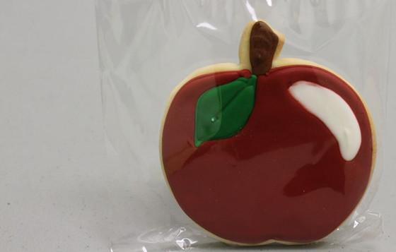 Apple Cookie Web.jpg