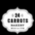 Grayscale Emblem Wix SQ.png