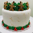 Christmas Cake 2019 2.jpg