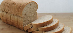 Whole Wheat Loaf.jpg