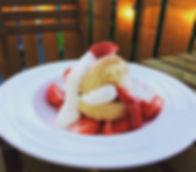 Strawberry Shortbread.jpg