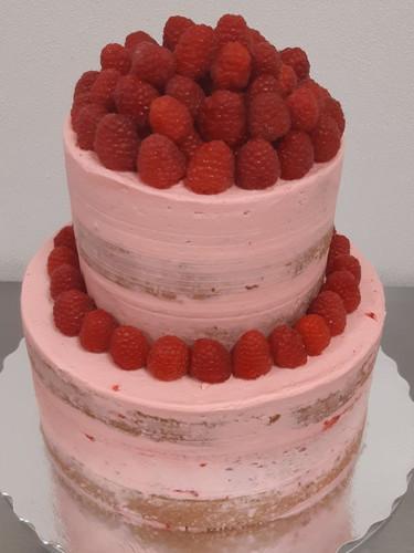 Wedding Cake Wix 6.jpg