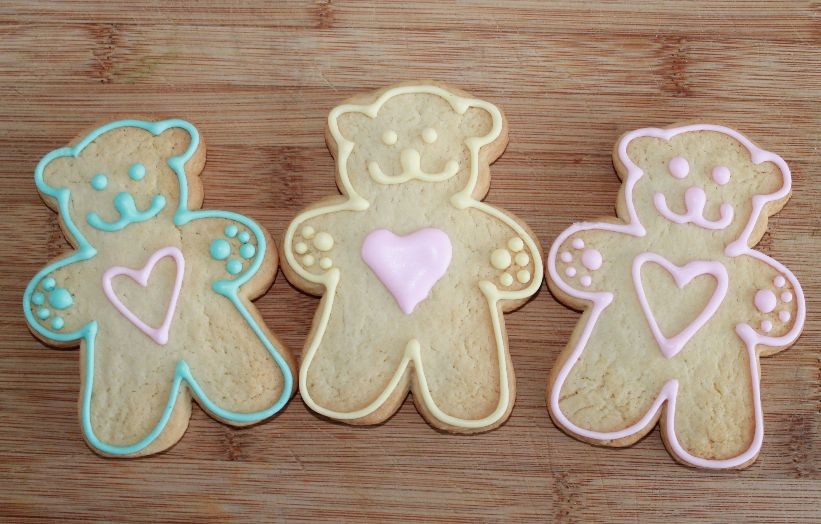 Teddy Bear Cookie Web.jpg