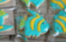 fish (1).jpg