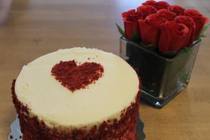 V-day cake.JPG