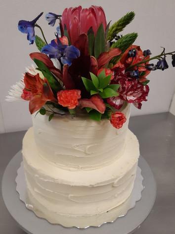 Wedding Cake Wix 1.jpg