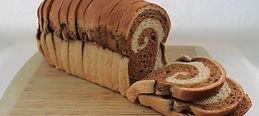 Marble Loaf for website.jpg