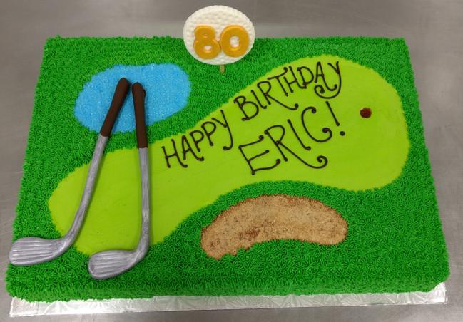 Golf Slab (resized).jpg