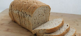 Multigrain Bread.JPG