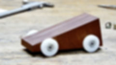 toy_car_prototype_03.jpg