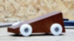 toy_car_prototype_04.jpg