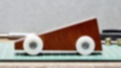 toy_car_prototype_02.jpg