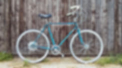 haystackrat_01.jpg