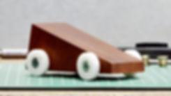 toy_car_prototype_01.jpg