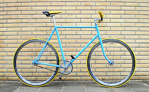 thumb_second_fixie_304x188@2x.jpg
